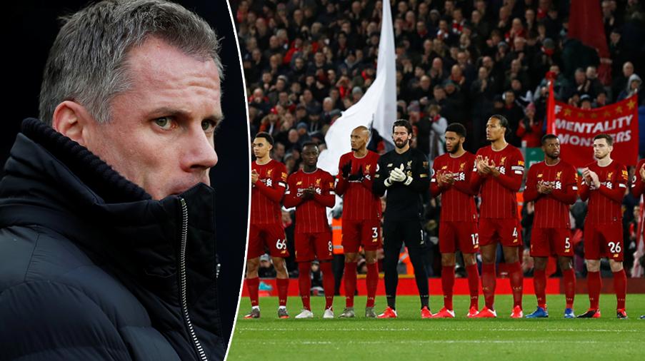 """Legendarens ilska efter Liverpools besked: """"All respekt är förlorad"""""""