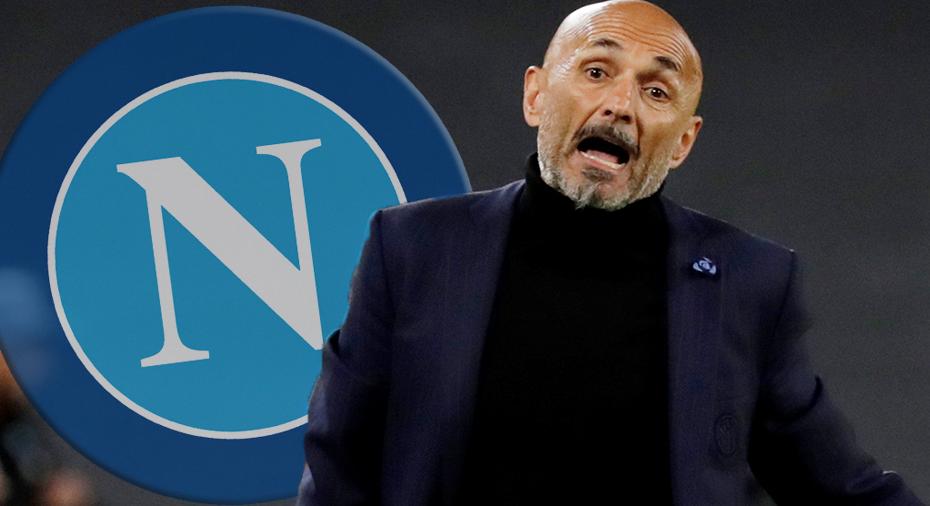 Officiellt: Napoli presenterar Gattusos ersättare