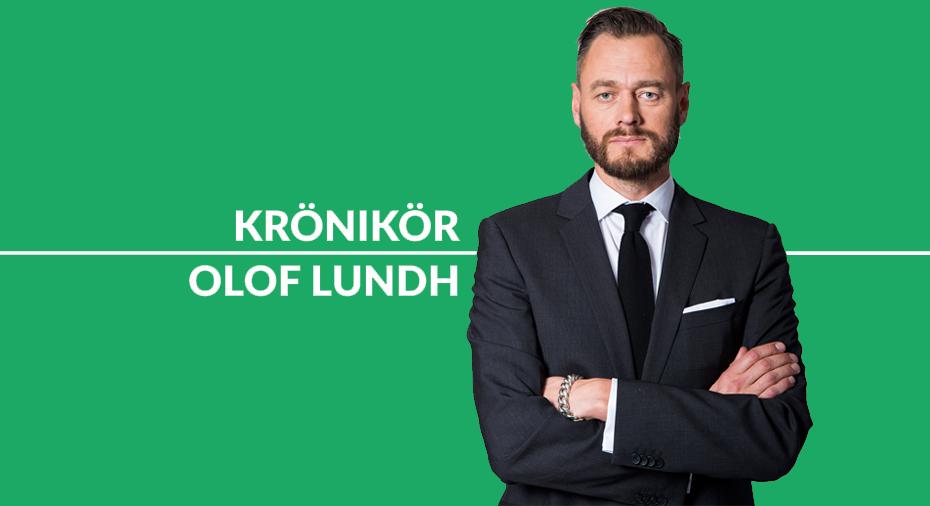 Lundh: Motståndet till trots – Sverige behöver en seger för att få tillbaka tron