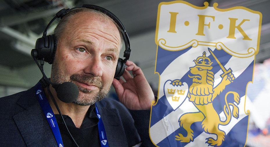 """Blåvitts besked - flyttar fyra hemmamatcher: """"Beklagligt"""""""