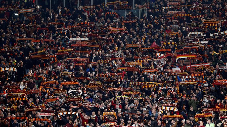 Serie A arbetar för att få tillbaka fans i juli