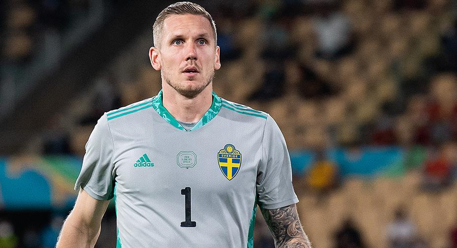 Uppgifter: Olsen på väg till Championship-klubb