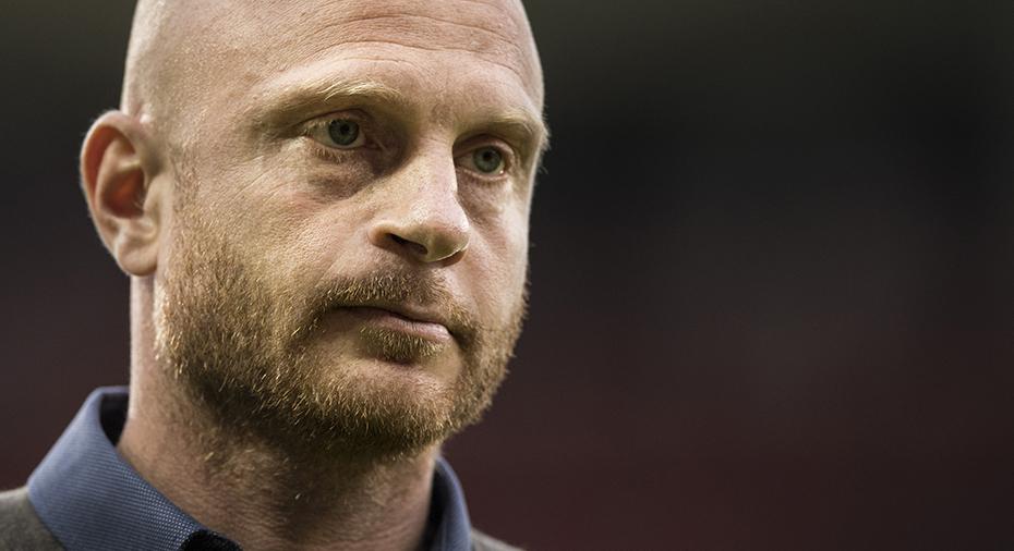 Brännström kunde blivit Blåvitt-tränare för 20 000:
