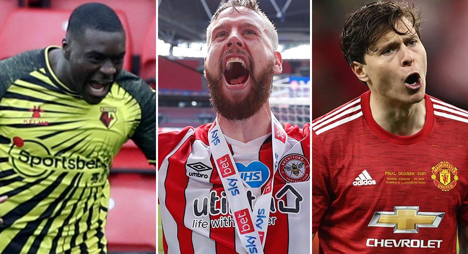Spelschemat satt: Heta rivalmöten direkt i Premier League