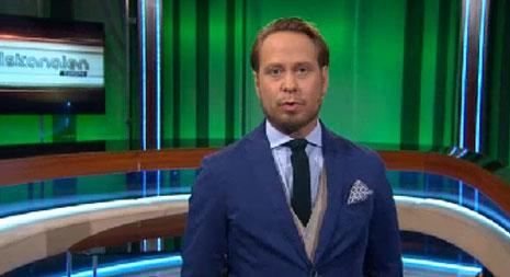 TV  Hussfelts topp 3
