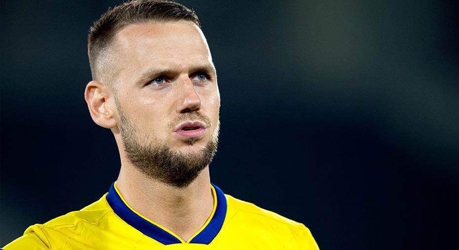 Officiellt: Milosevic återvänder till AIK