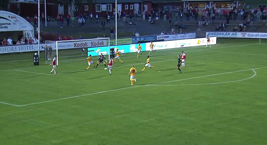fotbollskanalen premier league