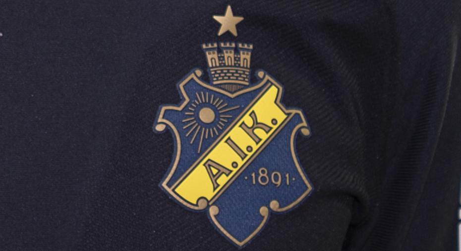 AIK inför visselblåsarfunktion - ska underlätta för anmälningar