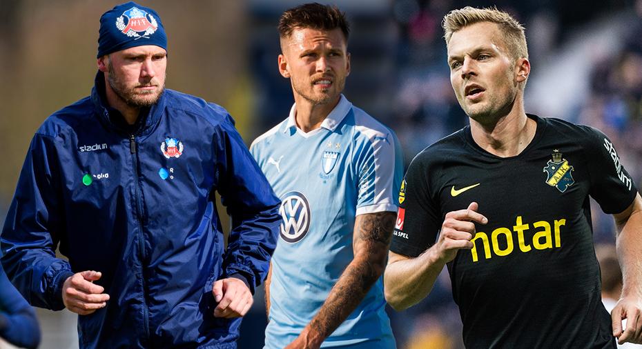 Förskottspengar från Uefa för kvalet - allsvenska klubbar kan räkna med tillskott