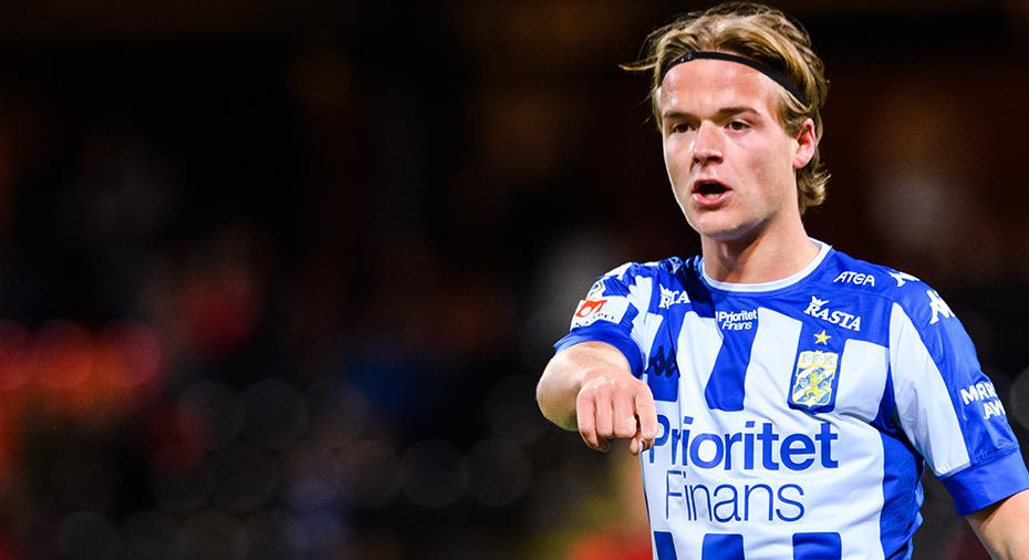Glödhett derby väntar i svenska cupen: