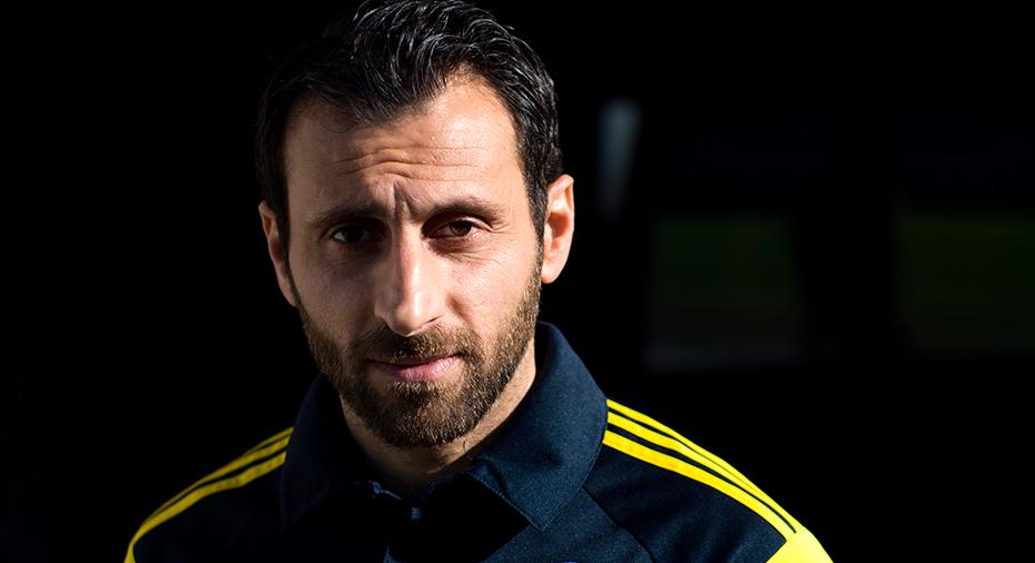 Jönköpings Södra har gjort klart med ny assisterande tränare: