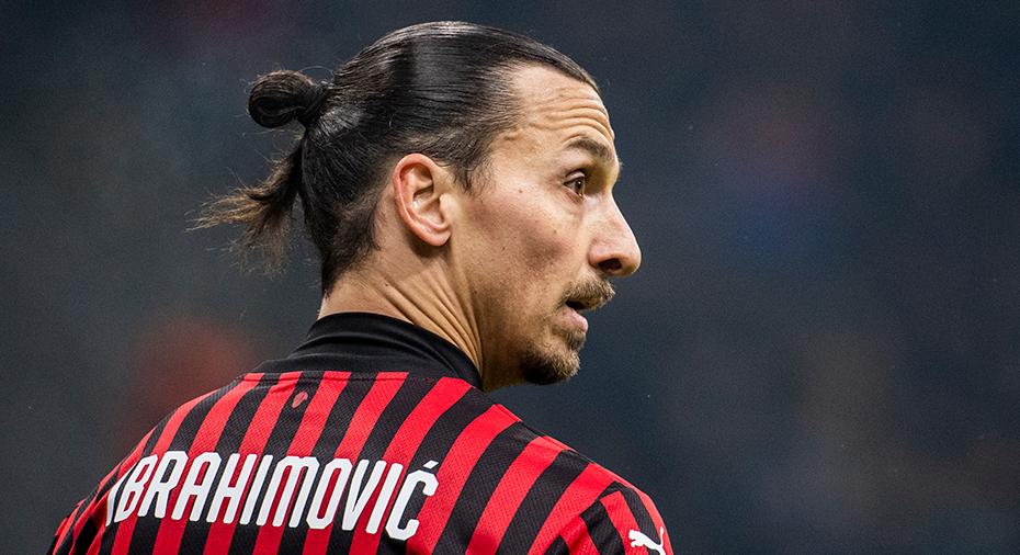 """Beskedet: Alla Serie A-matcher utan publik i en månad: """"På väg att ta det beslutet"""""""