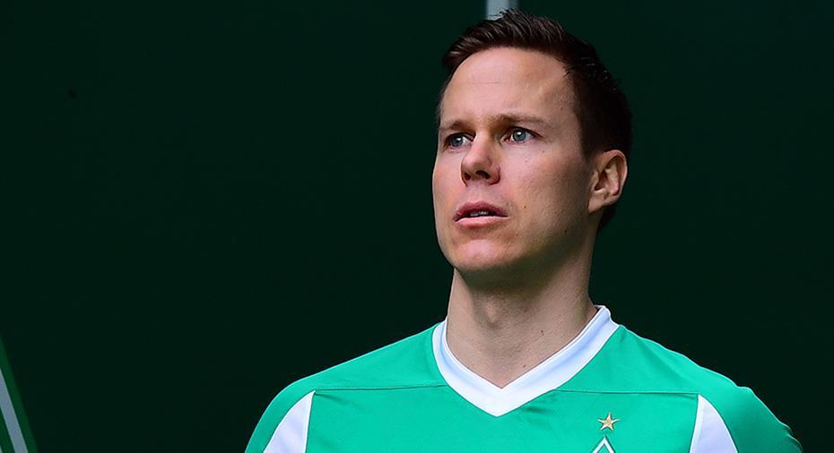 Allsvensk transferbomb på gång - Bundesliga-kapten flyttar till Sverige