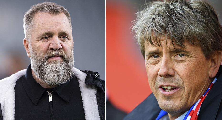 IFK får miljoner från Uefa