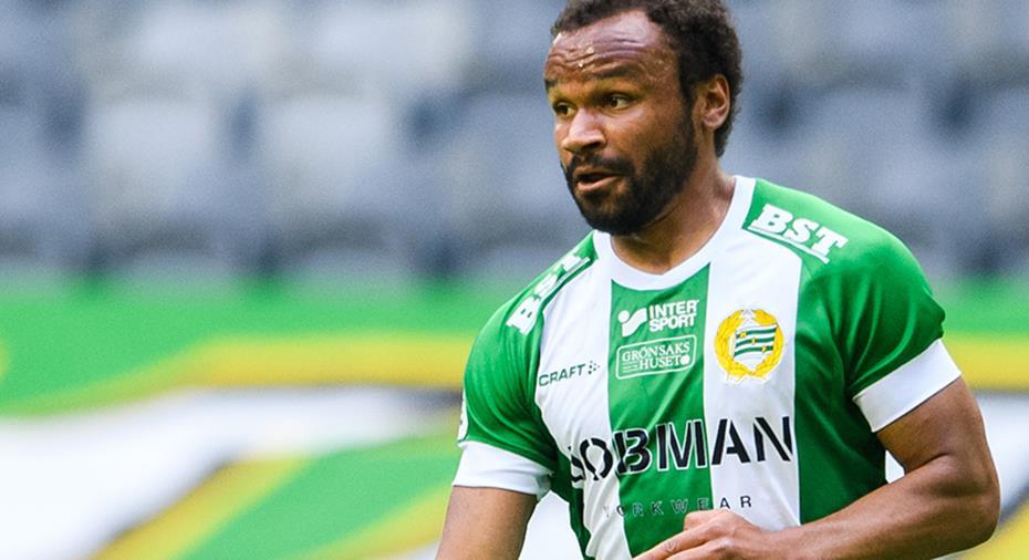 JUST NU: Juniors första start för säsongen - så ställer Hammarby och Kalmar upp