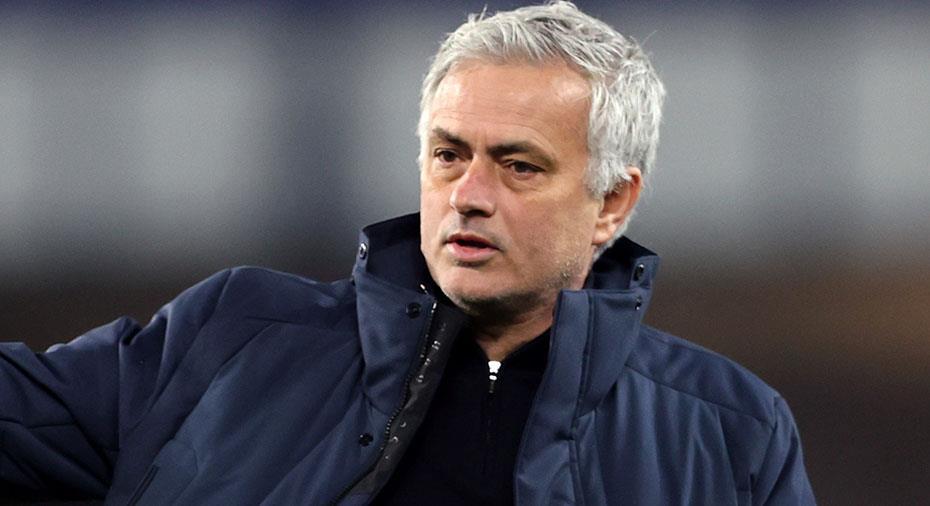 """Sågningen: """"Mourinho är den värsta av de värsta"""""""