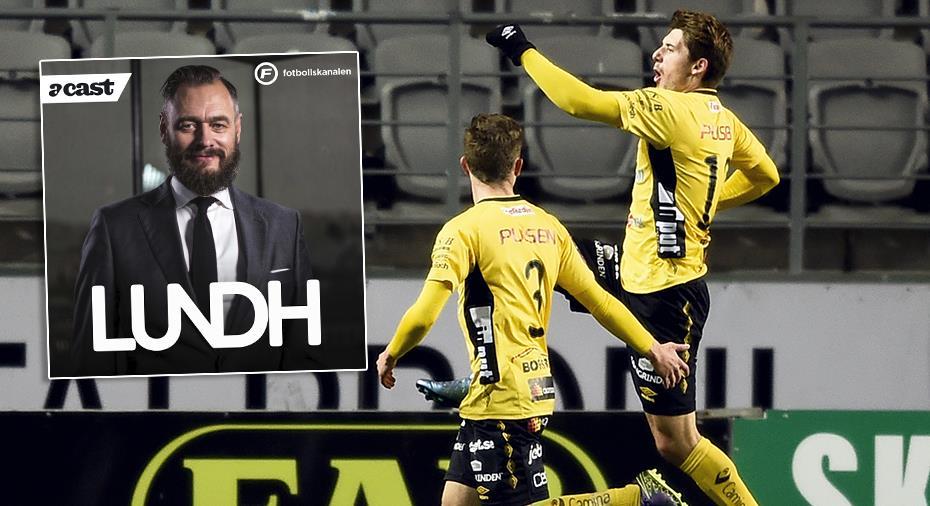 """Zeneli öppnar för återkomst i Elfsborg-tröjan: """"Självklart tänker man på att flytta hem någon dag"""""""