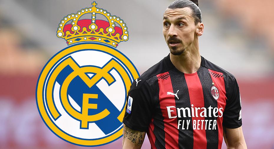 """Raiola: """"Hade Zlatan gått till Real hade han varit kvar där"""""""