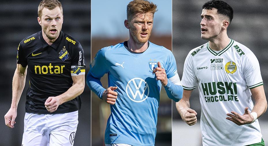 Klart: Ny avsparkstid för vardagsmatcher i allsvenskan och superettan