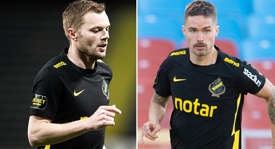 """Landslagsstjärnorna tror att Uefa bara hotar - hoppas på stjärntrion i EM: """"Bisarrt annars"""""""