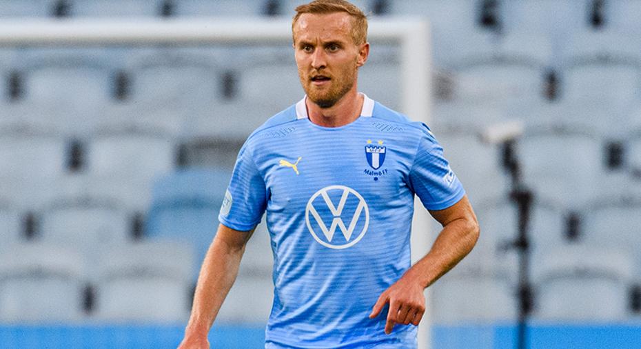 """Brorsson sågar danska ligan: """"Sverige spelar mycket bättre fotboll"""""""