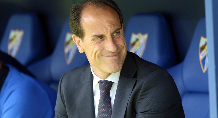 Klart: Voro González blir tillfällig tränare i Valencia