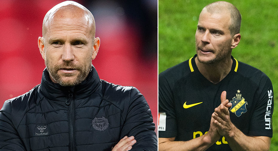AIK Fotboll: Kalmar kan förstöra AIK:s gulddröm - Rydström: