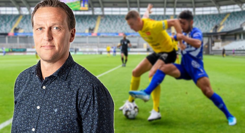 """Klubbarna enade - transferfönstret lär flyttas: """"Kompromiss"""""""