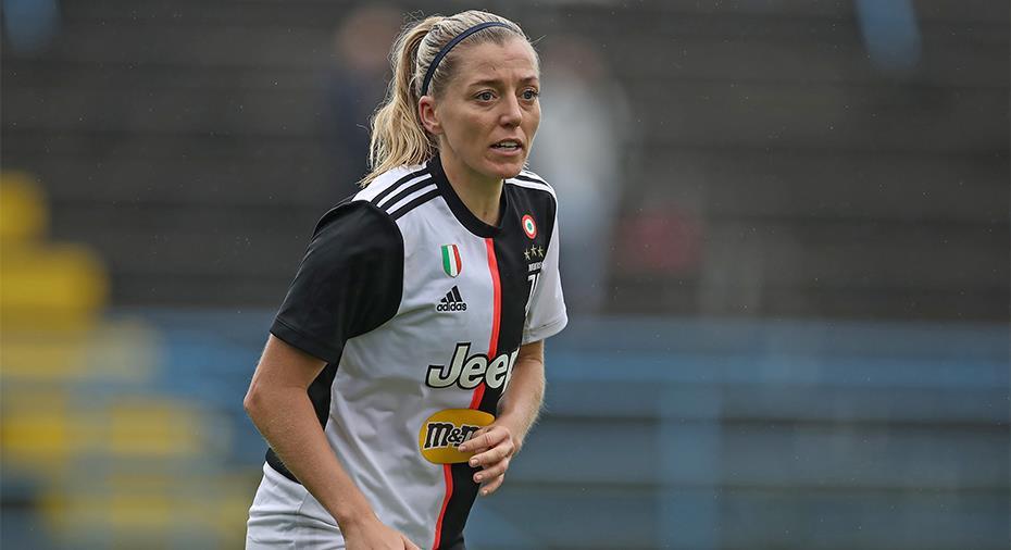 Spelarna med tung kritik mot italienska förbundet efter att ligan avslutades