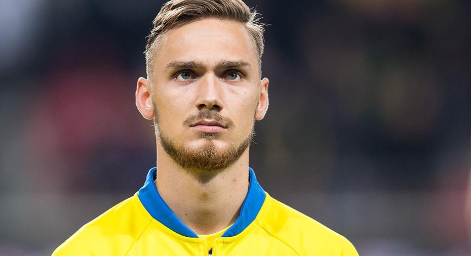 """Wahlqvist slår fast - självklart val vid hemkomst: """"Norrköping kommer alltid vara nummer ett"""""""