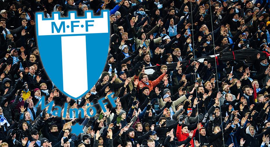 Malmö FF straffas av Uefa - får dryga böter efter Europa League-match