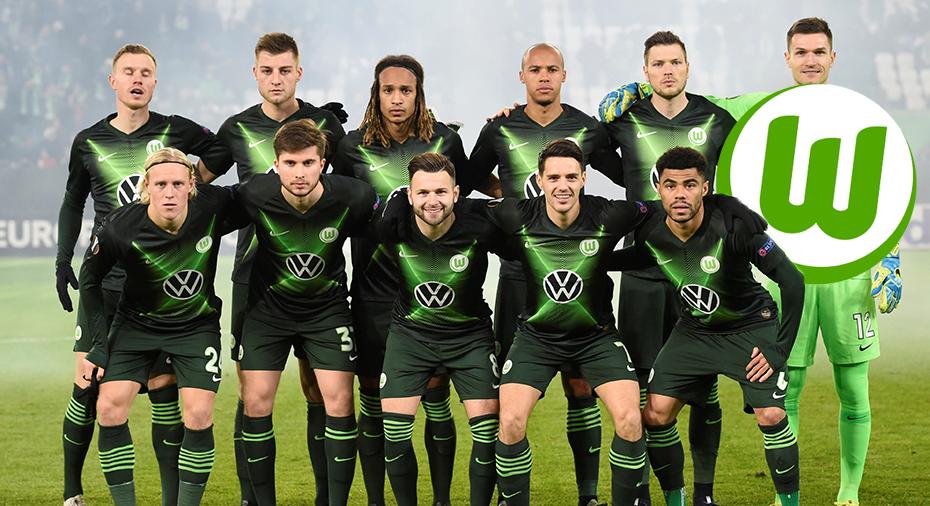 """MFF-motståndaren – ett tyskt lag med särställning: """"RB Leipzig väldigt annorlunda jämfört med Wolfsburg"""""""