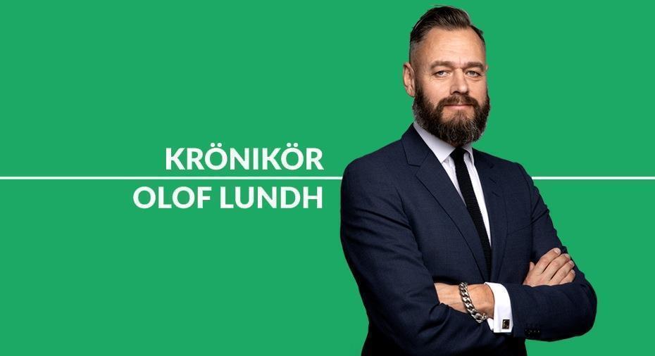Lundh: Ännu har inte Malmö dödat allsvenskan och det är underbart
