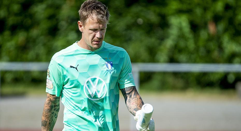 Malmö FF:s nystart idag - alla betygen, så bra var MFF