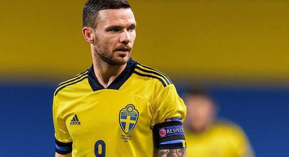 """TV: Källström hyllar Berg: """"Han har vunnit över alla nu"""""""