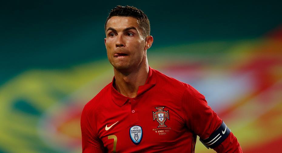 """""""Skrälläge - Portugal övervärderas"""""""
