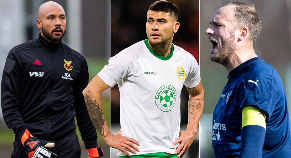 Prognos: Allsvenska lagens tålighet utan publik - tio klubbar klarar sig inte året ut