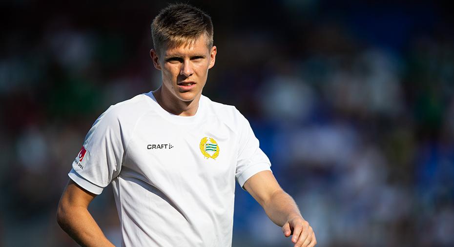 """Bajens besked - Johannsson inte med mot Varberg: """"Behöver ytterligare tid"""""""