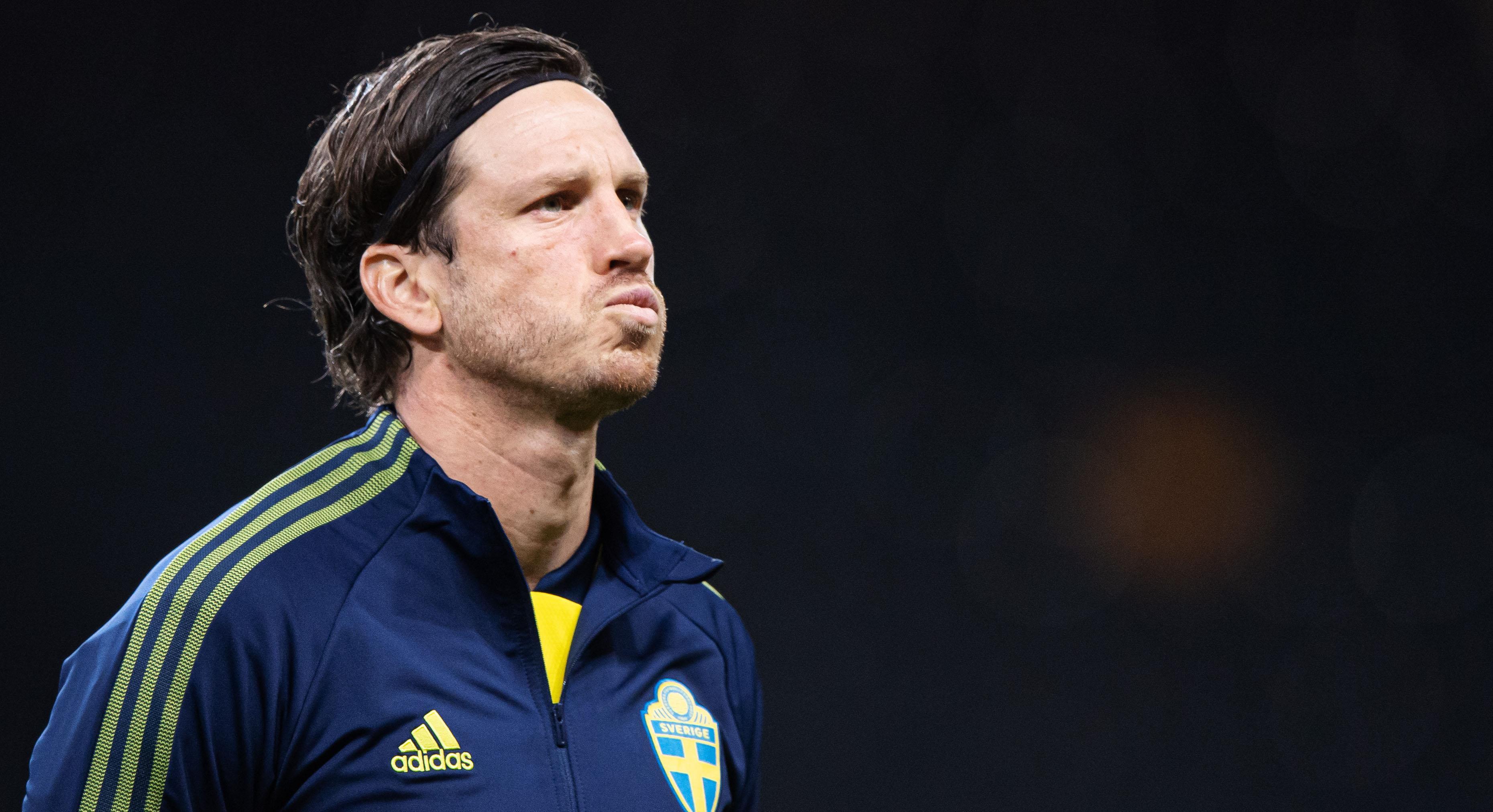 www.fotbollskanalen.se