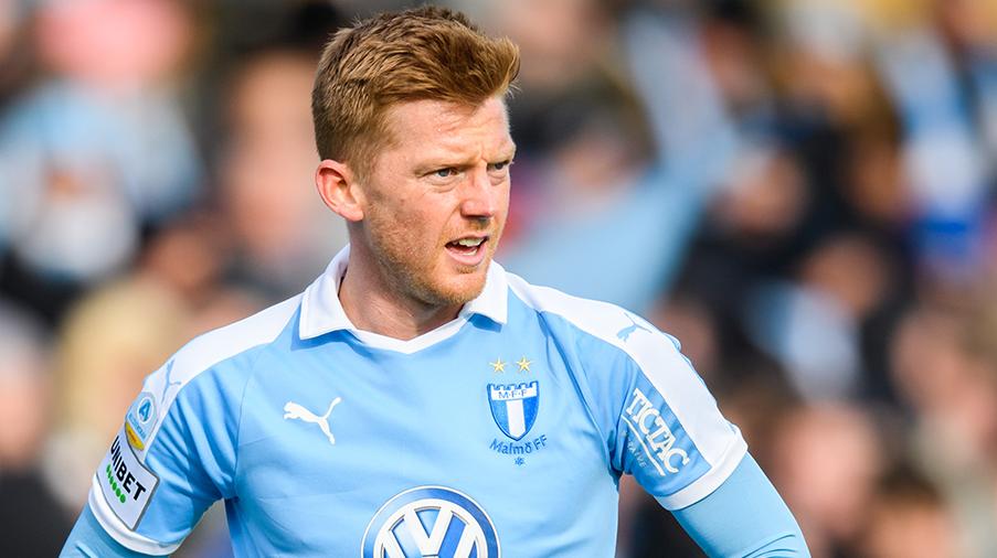 """Christiansen får vänta medan Danmark snart spelar igen: """"Klart det är konstigt"""""""