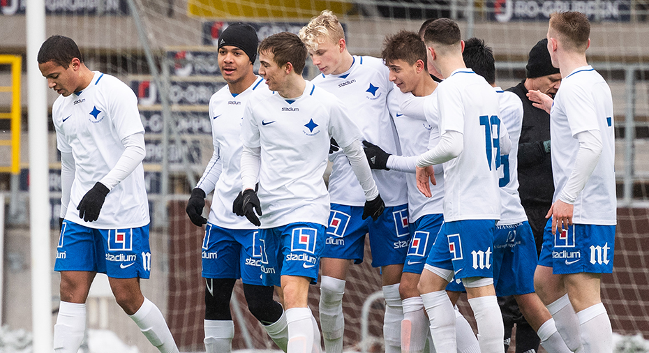 Officiellt: Norrköping värvar dansk försvarare