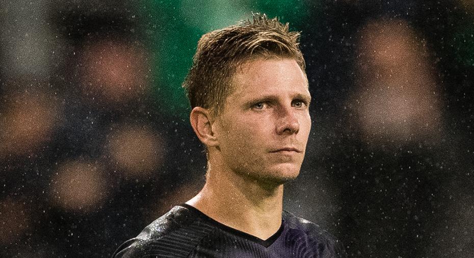 Örebro kryssade mot Degerfors i länsderbyt – Bertilsson slog till mot gamla klubben