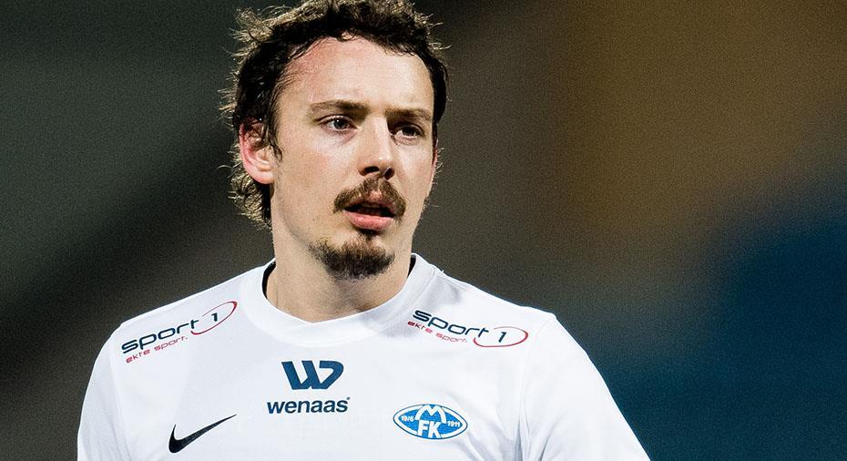 Norsk mittback aktuell för IFK Göteborg efter uppmärksammat uppbrott