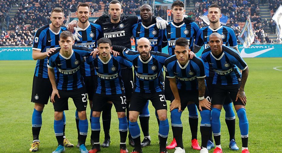 Serie A-klubbarna överens om lönesänkningar