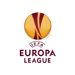 Europa League-kval