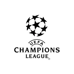 Champions League-kval