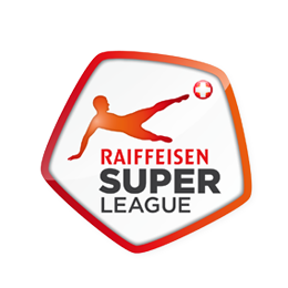 Schweiziska Super League