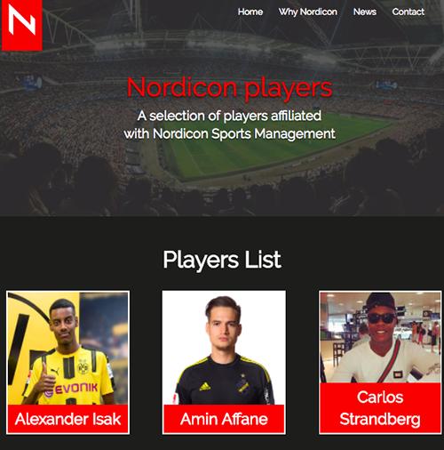 Här är agentnätverket som i smyg vill styra svensk fotboll 14c0bc8dbbd41