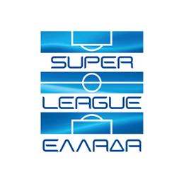 Grekiska Super League Spelschema Tabell Nyheter